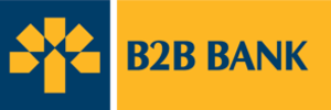 EL-B2B