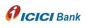 EL-ICI